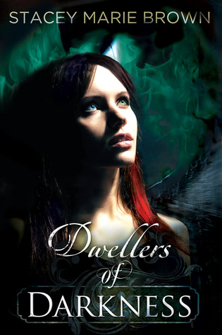 Dwellers of Darkness (2014)