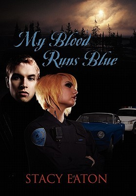 My Blood Runs Blue (2011)