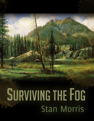 Surviving the Fog (2000)