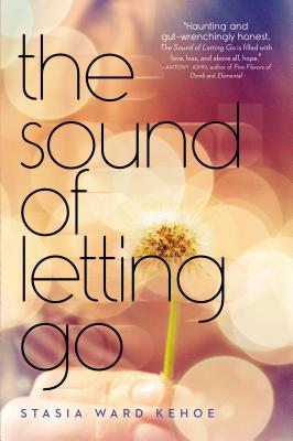 The Sound of Letting Go (2014)