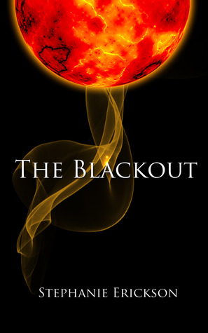 The Blackout (2000)