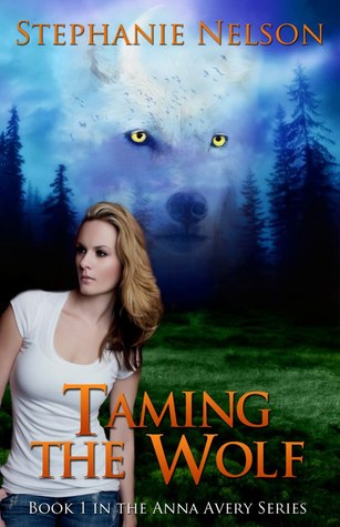 Taming the Wolf (2012)