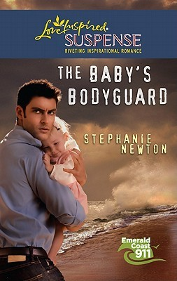 The Baby's Bodyguard (2011)