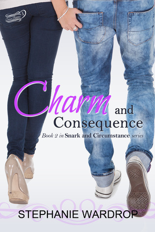 Charm and Consequence