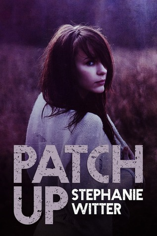 Patch Up (2013)