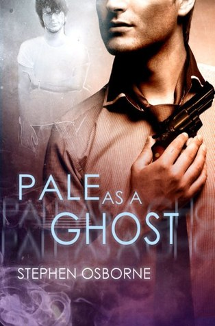 Pale as a Ghost (2011)