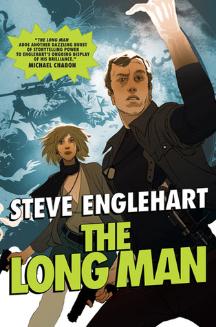 The Long Man (2010)