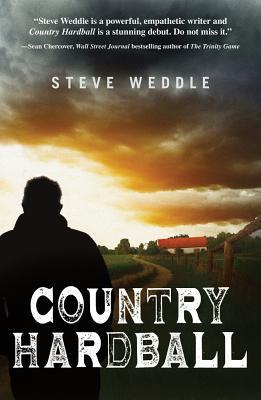 Country Hardball (2013)