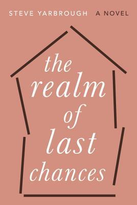 The Realm of Last Chances (2013)