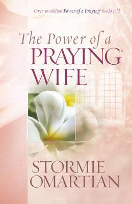 Power of a Praying (R) Wife (2007)