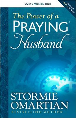 The Power of a Praying Husband (2014)