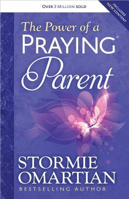 The Power of a Praying Parent (2014)