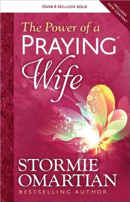 The Power of a Praying Wife (2014)