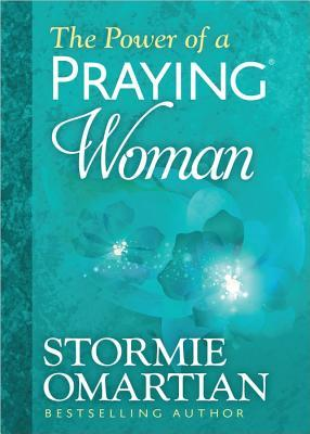The Power of a Praying Woman Deluxe Edition (2002)