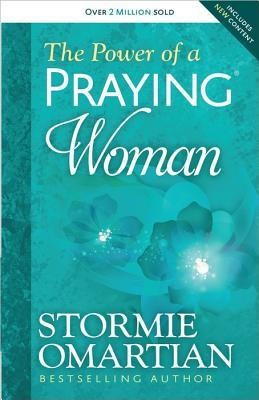 The Power of a Praying Woman (2002)