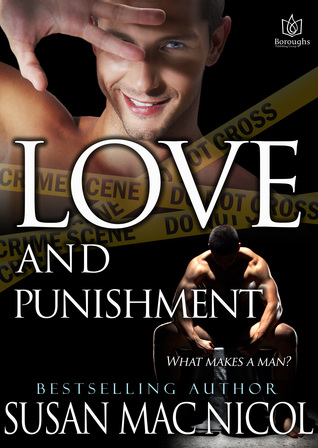 Love and Punishment (2014)