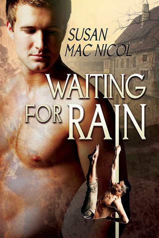 Waiting for Rain (2014)