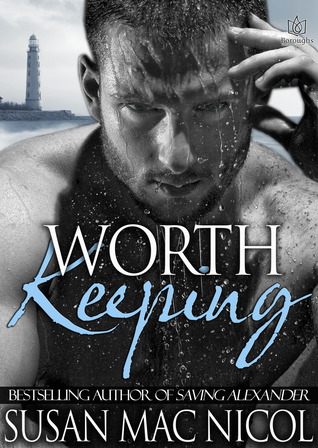 Worth Keeping (2013)