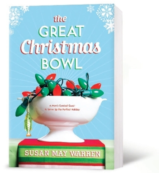 The Great Christmas Bowl (2009)