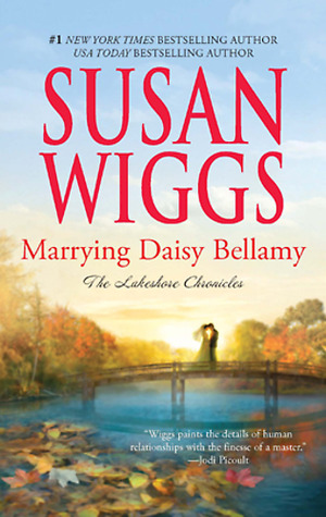 Marrying Daisy Bellamy (2011)