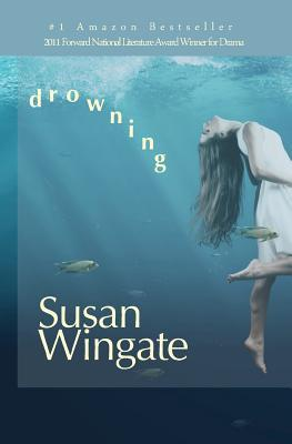 Drowning (2011)