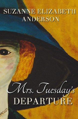 Mrs. Tuesday's Departure (2013)