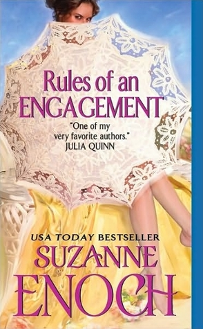 Rules of an Engagement (2010)