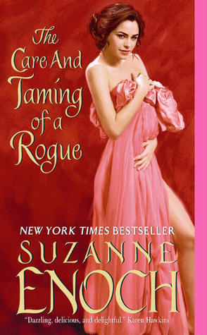 The Care and Taming of a Rogue (2009)