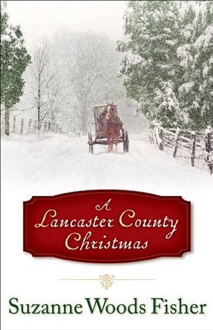 Lancaster County Christmas, A (2011)