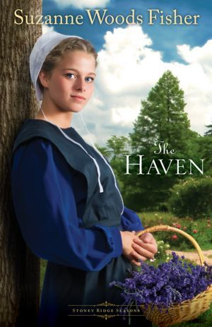 The Haven (2012)
