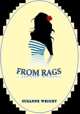 From Rags (2012)