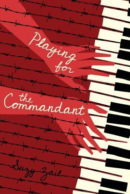 Playing for the Commandant (2014)