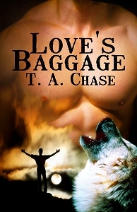 Love's Baggage (2011)