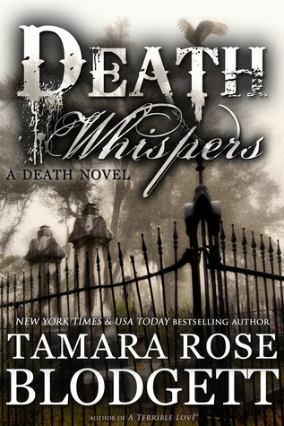 Death Whispers (2011)