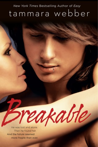 Breakable (2014)