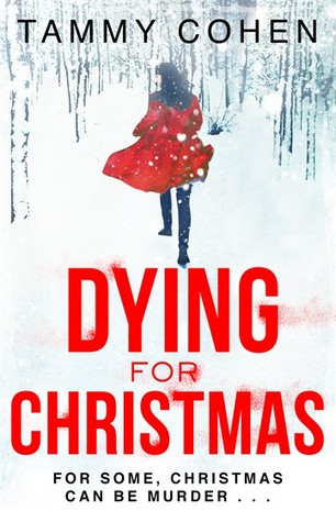 Dying For Christmas (2014)
