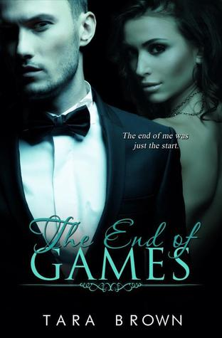 The End of Games (2013)