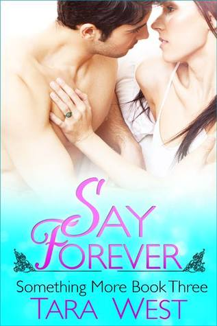 Say Forever (2013)