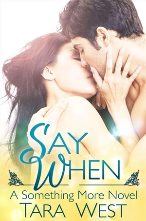 Say When (2000)