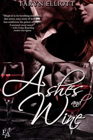 Ashes and Wine (2012)