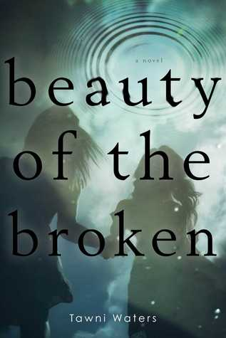 Beauty of the Broken (2014)