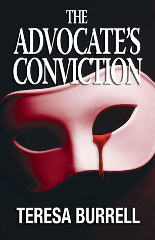 The Advocate's Conviction (2012)