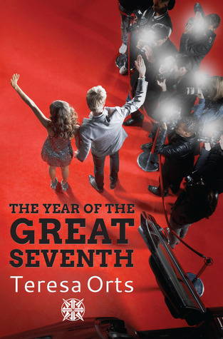 The Year of the Great Seventh (2013)