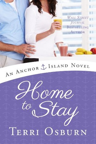 Home to Stay (2014)
