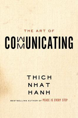 The Art of Communicating (2013)