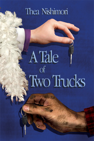 A Tale of Two Trucks (2012)