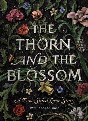 Thorn and the Blossom, The: A Two-Sided Love Story