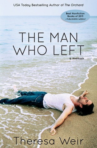 The Man Who Left