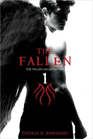 The Fallen 1: The Fallen and Leviathan (2011)