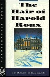 The Hair of Harold Roux Hair of Harold Roux Hair of Harold Roux Hair of Harold Roux Hair of Harold R (1995)